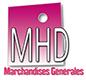 logoMHD1