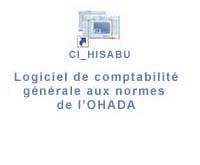 hisabu1