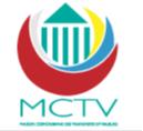 Maison Comorienne de Transaction de Valeurs
