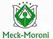 logoMeckMoroni1